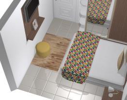 quarto lia
