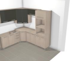 projeto-cozinha01
