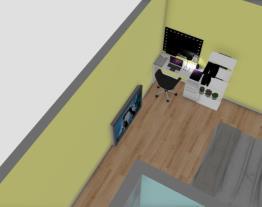 casa Meu projeto no Mooble