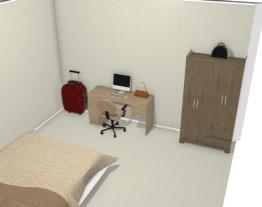 quarto 3