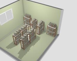 Biblioteca emef