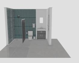 banheiro diego