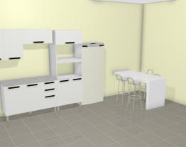 Meu projeto Pitanga