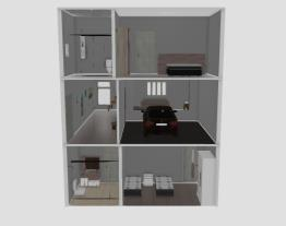 casa 7x10