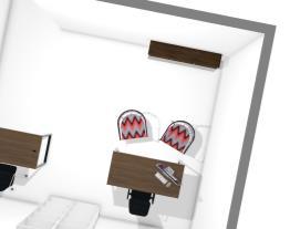 Nova LOJA - Segundo andar
