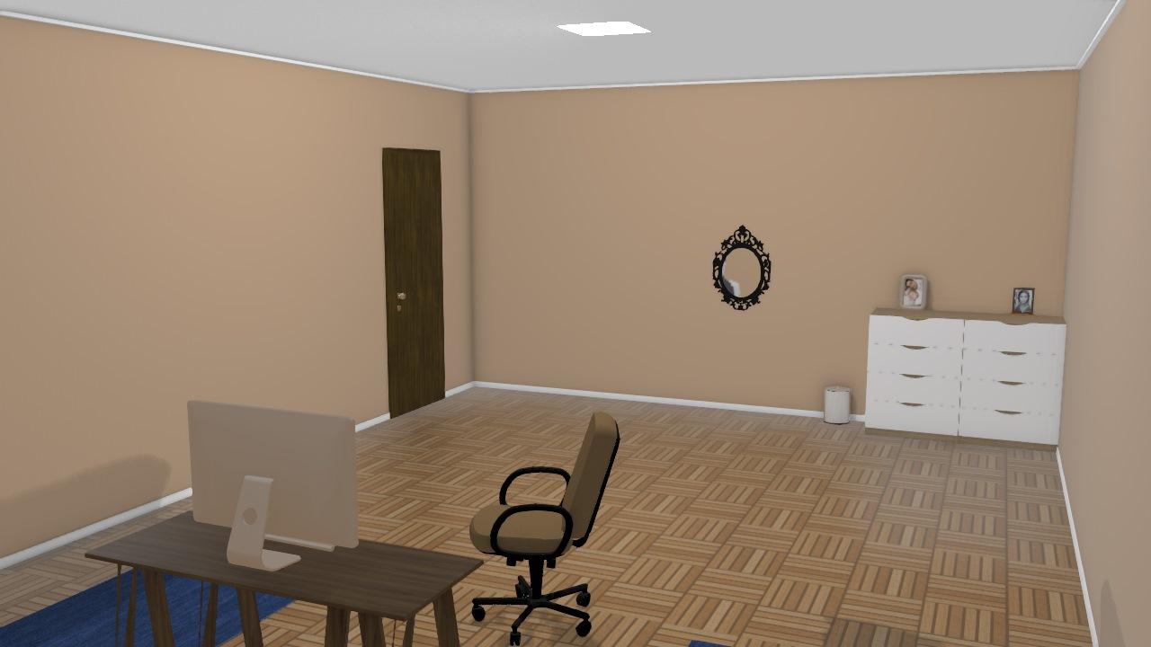 nova house 2020