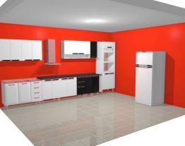 cozinha nova 2 op 2