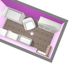 quarto da helena ( modelo )