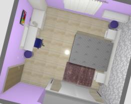 quarto amanda