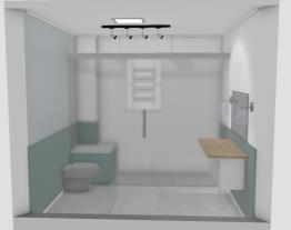 Banheiro - v3