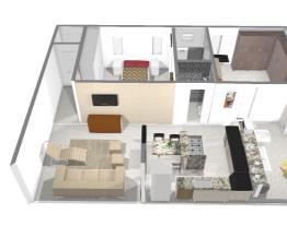 casa sonho
