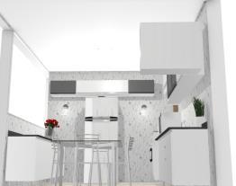 Projeto stylus plus 1