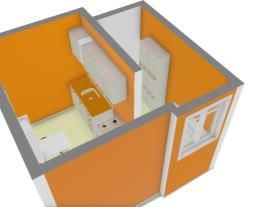cozinha compacta Luce Itatiaia_2