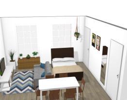 Studio 1=2