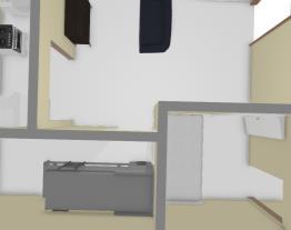 Meu projeto no Mooble2