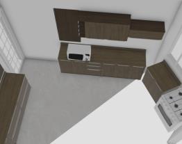 001 cozinha rubens