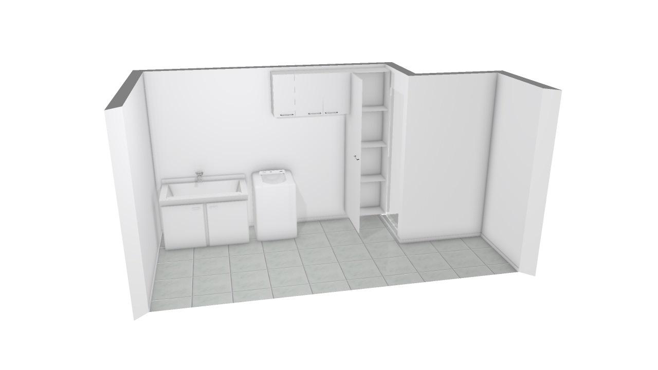 area_servico_projeto
