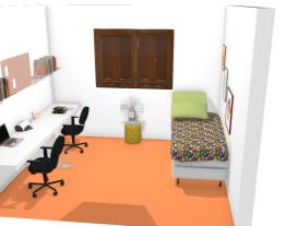 escritório jaguaribe