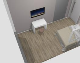 Meu projeto no Mooble quartos