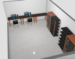 Oficina BIS 1