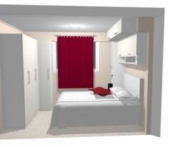 Dormitório FINAL l SILVANA HENRY