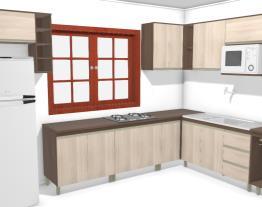 cozinha Clarice 2