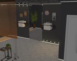 banheiro 6