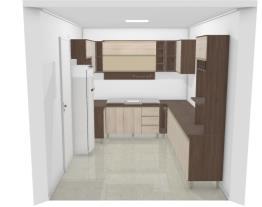 cozinha móveis sul lizi