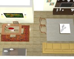 minha sala 04