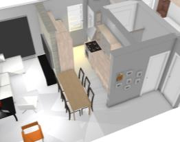 cor 2SALA/Cozinha/Banheiro/Quarto