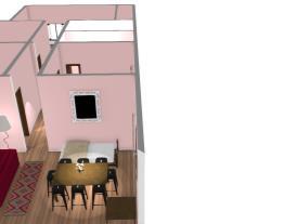 casa 2 armario lateral