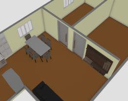 casa conteiner 1