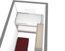 cozinha pequena w2
