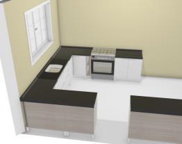 cozinha Dirce 2