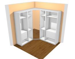 quarto camila/jean  4064,00