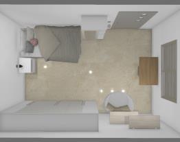 projeto 2020 (só móveis)