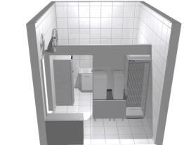 Nova Loja 3 - freezer vertical
