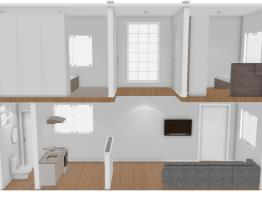 Casa do Senhor 12 - 2V