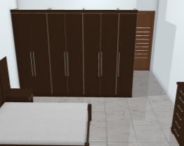 Projeto Marilei - 3