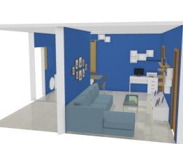 Sala atual 2