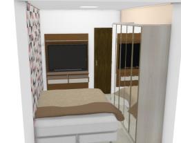 Projeto 1 (demonstração)
