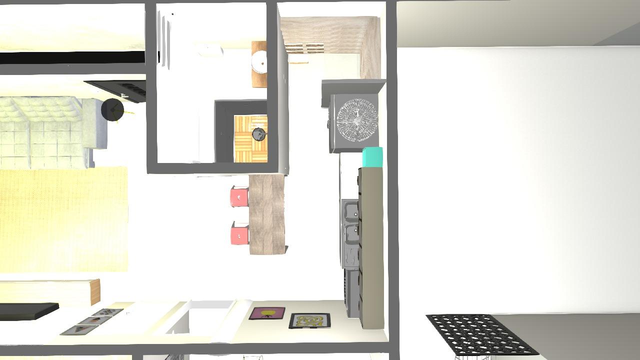 layout: 4