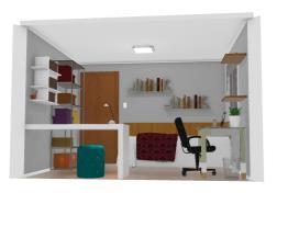 meu escritório 2
