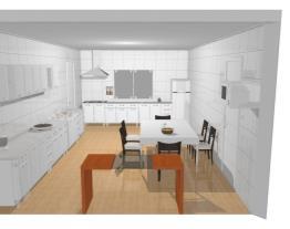 cozinha vilma