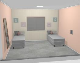 projeto quarto izavi