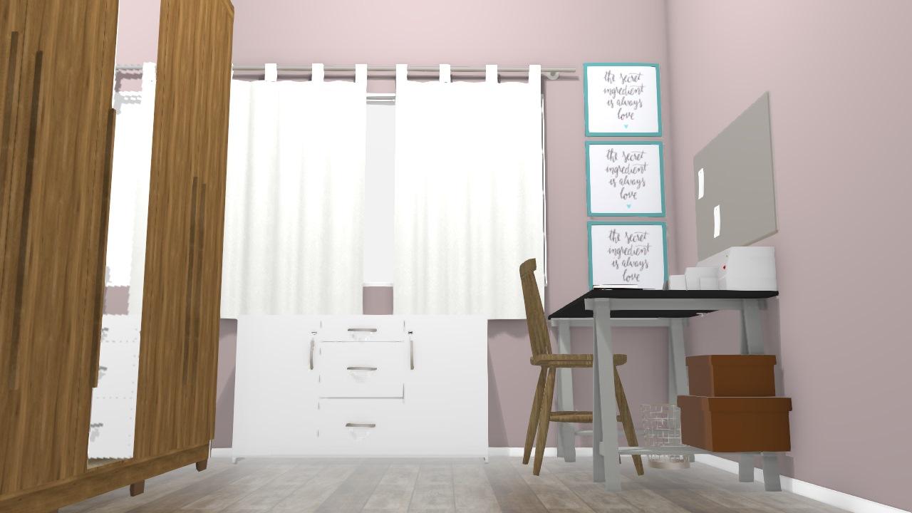 Meu projeto de atelie 1.1
