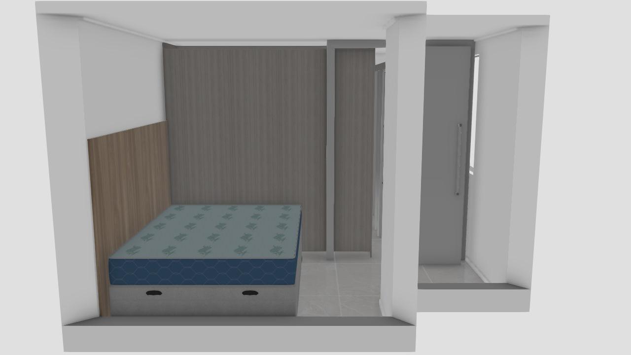 Suite2_v1