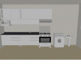 Cozinha Plus
