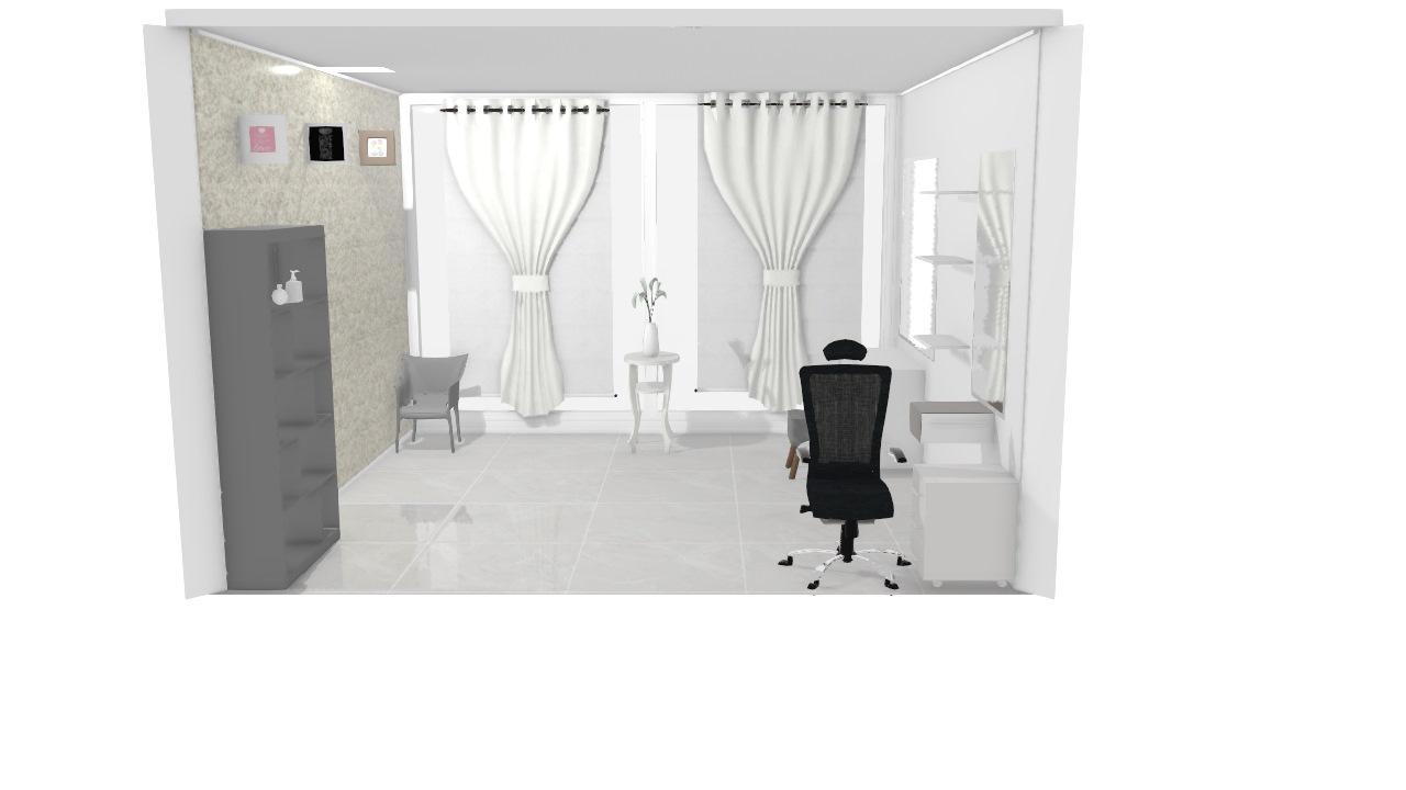 Studio Viviane