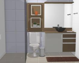 Meu projeto banheiro 3